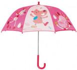 Regenschirm Louise
