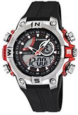 Watches N-Armbanduhr Analog Digital Kautschuk