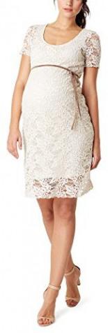 Umstands Kleider Dress Celia Light
