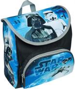 Mini-Ranzen Cutie Star Wars
