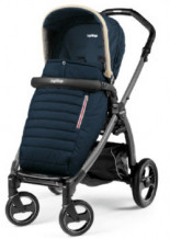 Peg-Perego Sportwagen Book jet Breeze