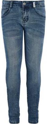 Jeans Bowien Kinderhosen