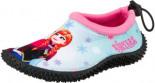 Disney Die Eiskönigin Badeschuhe Kleinkinder