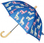 Regenschirm ADORABLE ALPACAS