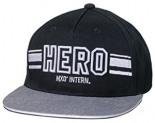 Kappe Cap Hero