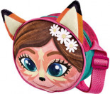 Kindertasche Fuchs Enchantimals
