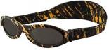 Sonnenbrille Kidz mit Elastischem Neoprenband Kopfumfang Circa bis