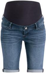 Shorts Pjilo
