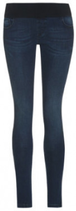 Umstands Jeans LEA dark Denim
