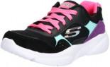 Sneaker MERIDIAN-CHARTED