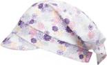 Kopftuch mit UV-Schutz