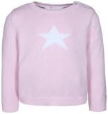 Strickpullover STAR