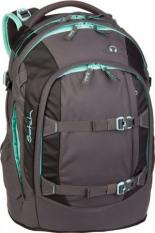 Schulrucksack pack