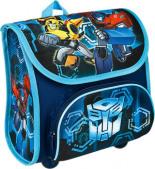 Mini-Ranzen Cutie Transformers