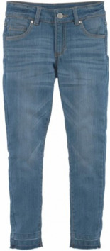 8-Jeans
