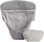 Neugeborenen-Einsatz Easy Snug Cool Air Mesh