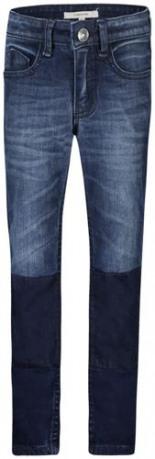 Jeans Vallis