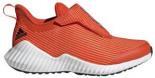 FortaRun Schuh Sneaker Cloudfoam