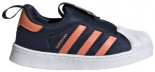 Superstar Shoes Fußballschuh Classics