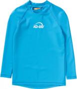 UV-Schutz Shirt