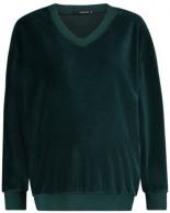 Pullover Velvet