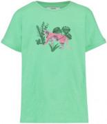 T-Shirt Suamico