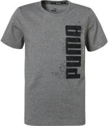 T-Shirt Active Sports Basic