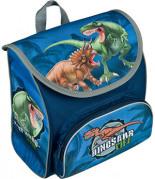 Mini-Ranzen Cutie Dinosaur Life