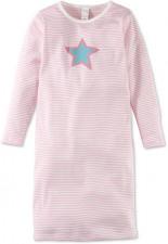 Nachthemd Bio-Baumwolle