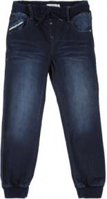 Jeans Nmmbob Dnmtolly