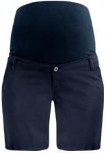 Shorts Brenda