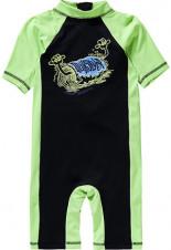 Schwimmanzug SPRINGBOY mit UV-Schutz Kleinkinder