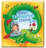 Meine Kindergarten-Freunde Ritter