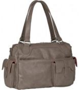 Wickeltasche Shoulder Bag Tender Hazel