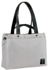 Wickeltasche Tender Bente Bag