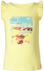 Top Fairland Shirts