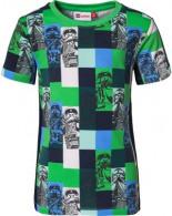 T-Shirt Ninjago