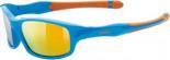 Sonnenbrillen Sportstyle