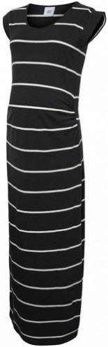 Kleid MLALLY