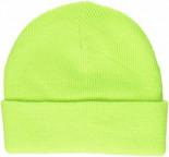 Kappe Cap