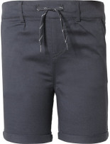 Shorts NMMFJASPER