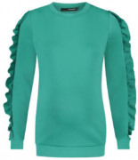 Sweatshirt Bright