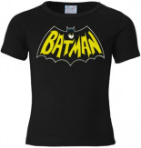 T-Shirt Batman Fledermaus