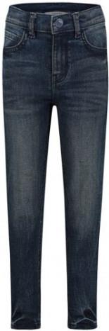 Jeans Prattville