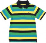 Shirt STRIPE POLO