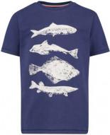 T-shirt Revere