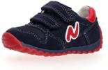 Sammy Sneaker mit Verstellbaren Klettverschlüssen