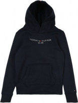 Sweatshirt ESSENTIAL HOODIE SET