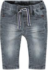 Jeans Rawlins