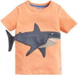 T-Shirt CHOMPER